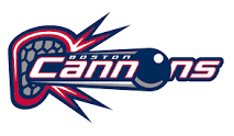 Cannons Tickets